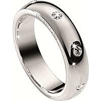 anello donna gioielli Morellato Love Rings SNA04012