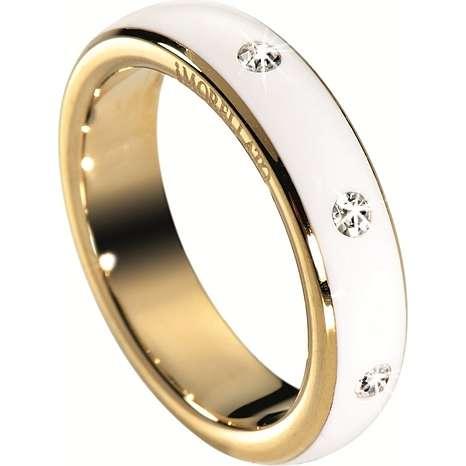 anello donna gioielli Morellato Love Rings SNA06014