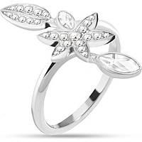 anello donna gioielli Morellato Natura SAHL17014