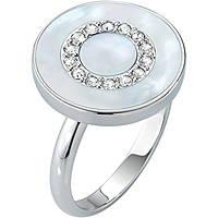 anello donna gioielli Morellato Perfetta SALX09016