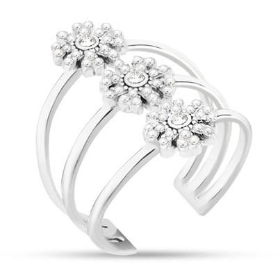 anello donna gioielli Morellato Pura SAHK12