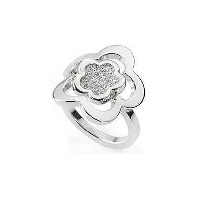 anello donna gioielli Morellato Ricordi SYW07014