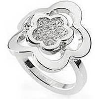 anello donna gioielli Morellato Ricordi SYW07018