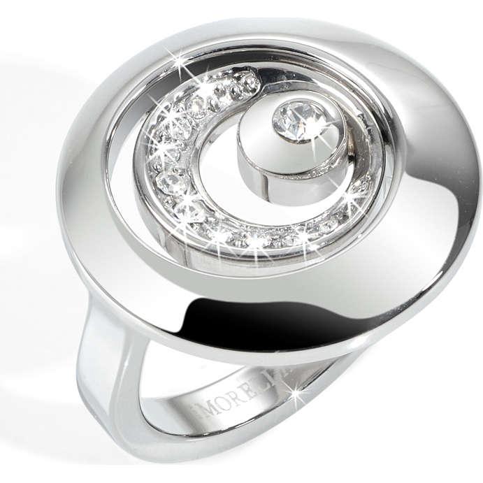 anello donna gioielli Morellato Riflessi SOZ05018
