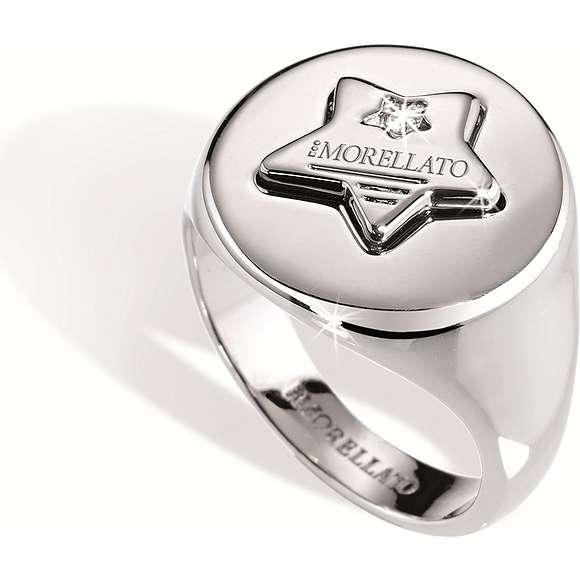 anello donna gioielli Morellato SFZ09014