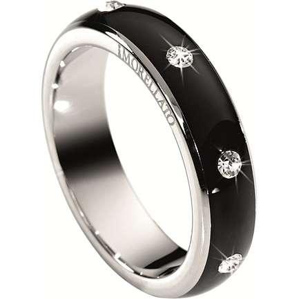 anello donna gioielli Morellato SNA05014
