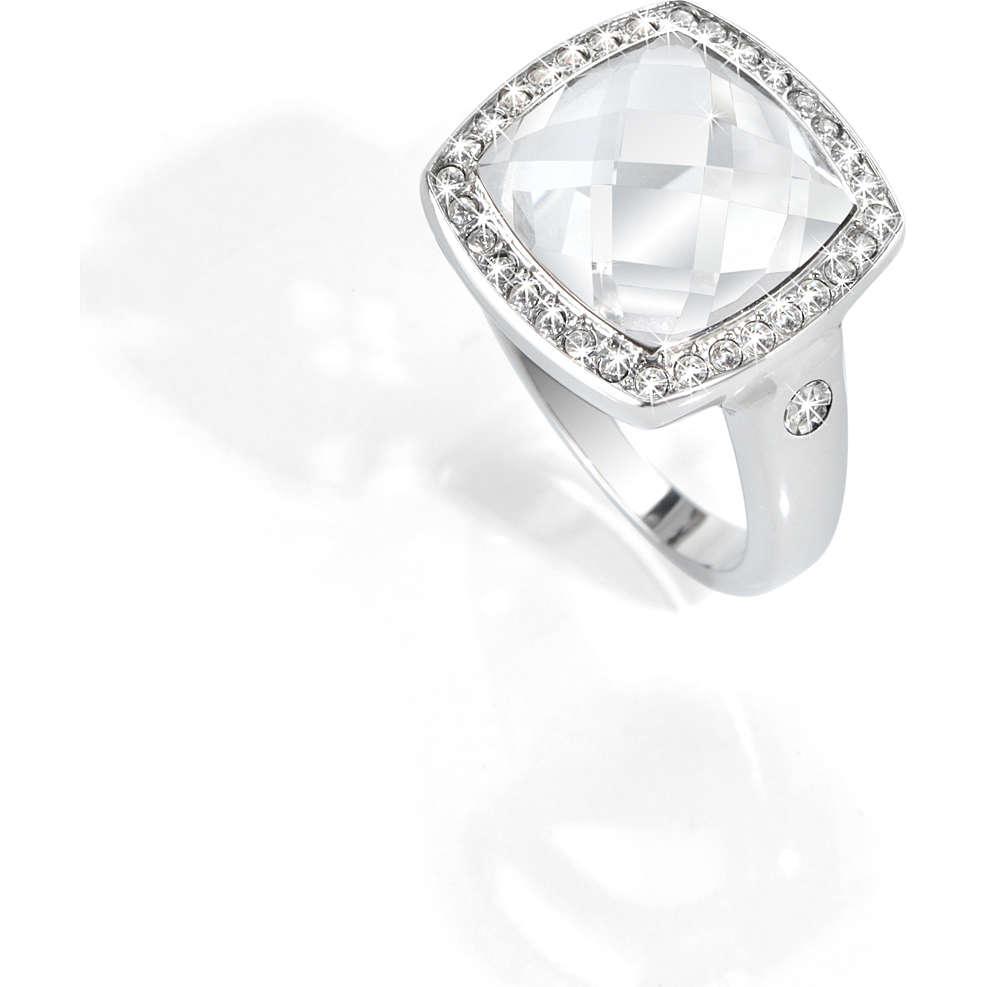 anello donna gioielli Morellato SRO06014