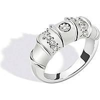 anello donna gioielli Morellato Venezia SZY19012