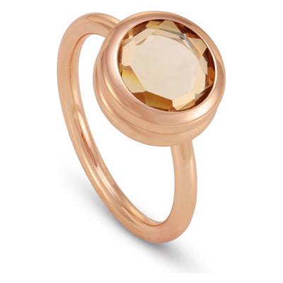 anello donna gioielli Nomination Allegra 142400/023/004