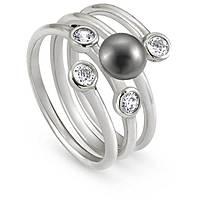 anello donna gioielli Nomination Bella 146601/014/024