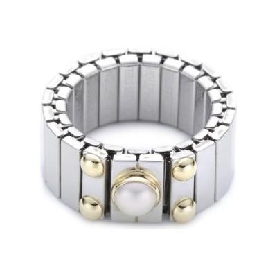 anello donna gioielli Nomination Extension 040120/013