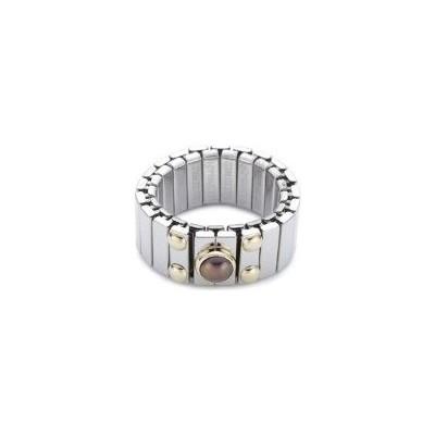 anello donna gioielli Nomination Extension 040120/014