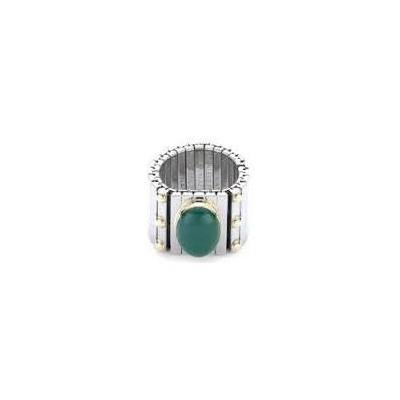 anello donna gioielli Nomination Extension 041546/003