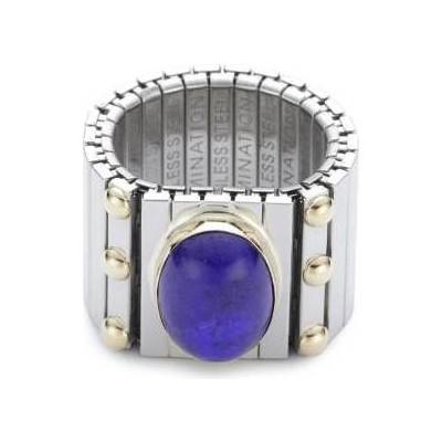 anello donna gioielli Nomination Extension 041546/009