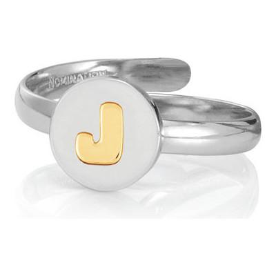 anello donna gioielli Nomination My BonBons 065030/010