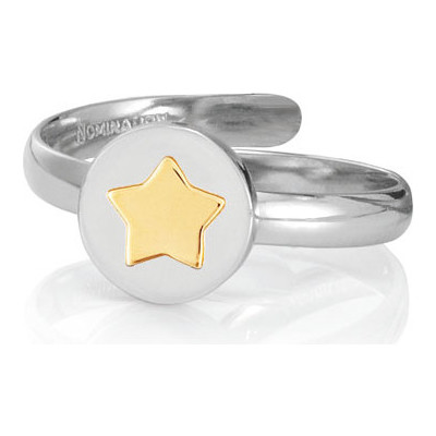anello donna gioielli Nomination My BonBons 065031/007