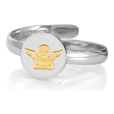 anello donna gioielli Nomination My BonBons 065031/012