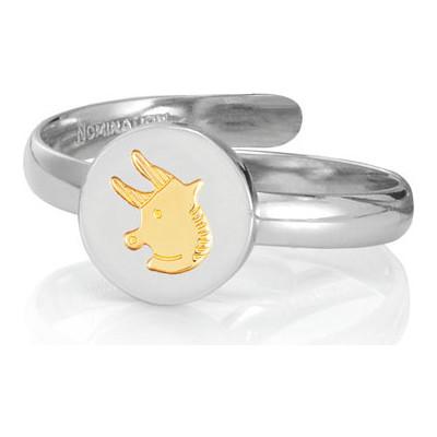 anello donna gioielli Nomination My BonBons 065034/002