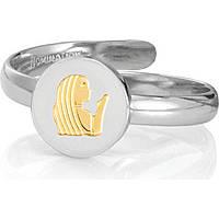 anello donna gioielli Nomination My BonBons 065034/006