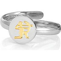 anello donna gioielli Nomination My BonBons 065034/009