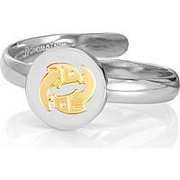 anello donna gioielli Nomination My BonBons 065034/012