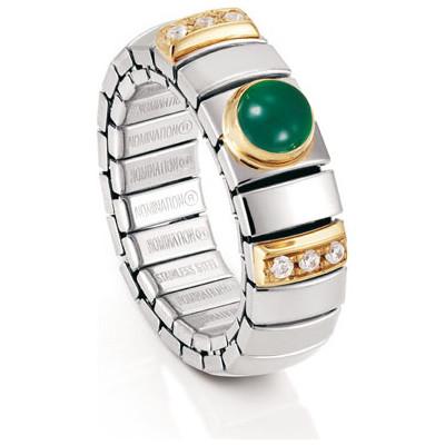 anello donna gioielli Nomination N.Y. 040451/003