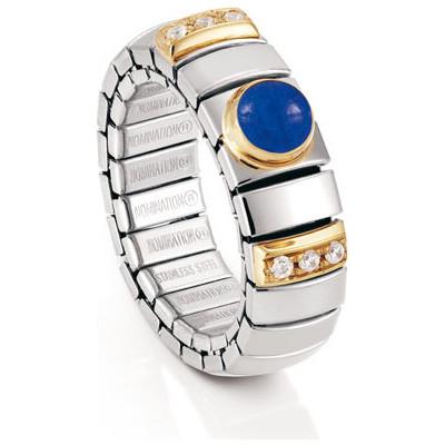 anello donna gioielli Nomination N.Y. 040451/009
