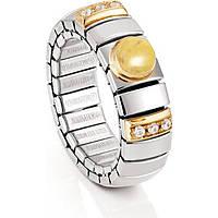 anello donna gioielli Nomination N.Y. 040452/007