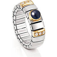 anello donna gioielli Nomination N.Y. 040452/008