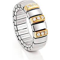anello donna gioielli Nomination N.Y. 040453/001