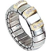 anello donna gioielli Nomination N.Y. 040453/003