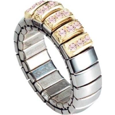anello donna gioielli Nomination N.Y. 040454/002
