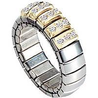 anello donna gioielli Nomination N.Y. 040454/003