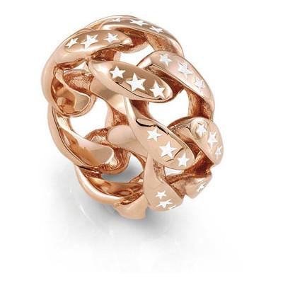 anello donna gioielli Nomination Starlight 131501/001/022