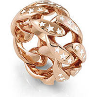 anello donna gioielli Nomination Starlight 131501/001/024