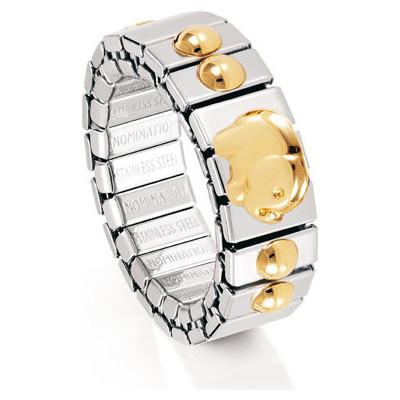 anello donna gioielli Nomination Xte 040001/001
