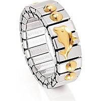anello donna gioielli Nomination Xte 040001/002