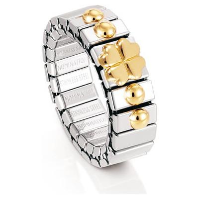 anello donna gioielli Nomination Xte 040001/004