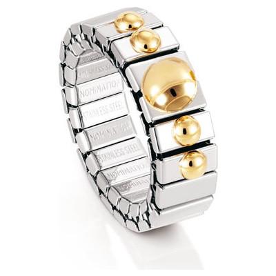 anello donna gioielli Nomination Xte 040001/008