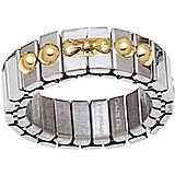 anello donna gioielli Nomination Xte 040001/009