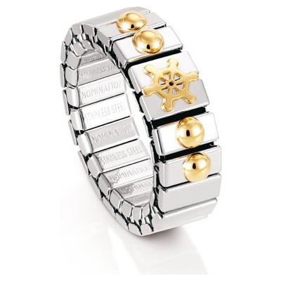 anello donna gioielli Nomination Xte 040003/011