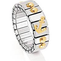 anello donna gioielli Nomination Xte 040003/013