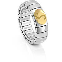 anello donna gioielli Nomination XTe 040005/019
