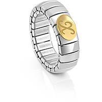 anello donna gioielli Nomination XTe 040005/024