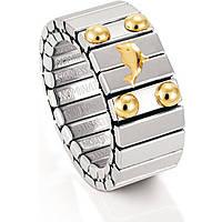 anello donna gioielli Nomination Xte 040020/002