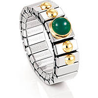anello donna gioielli Nomination Xte 040101/003