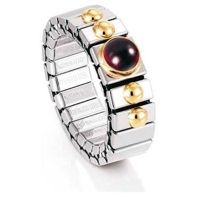 anello donna gioielli Nomination Xte 040102/003