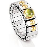 anello donna gioielli Nomination Xte 040102/005