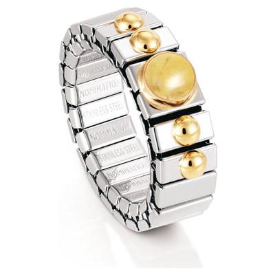 anello donna gioielli Nomination Xte 040102/007