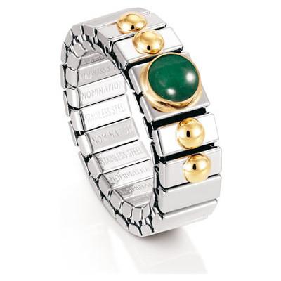 anello donna gioielli Nomination Xte 040102/009